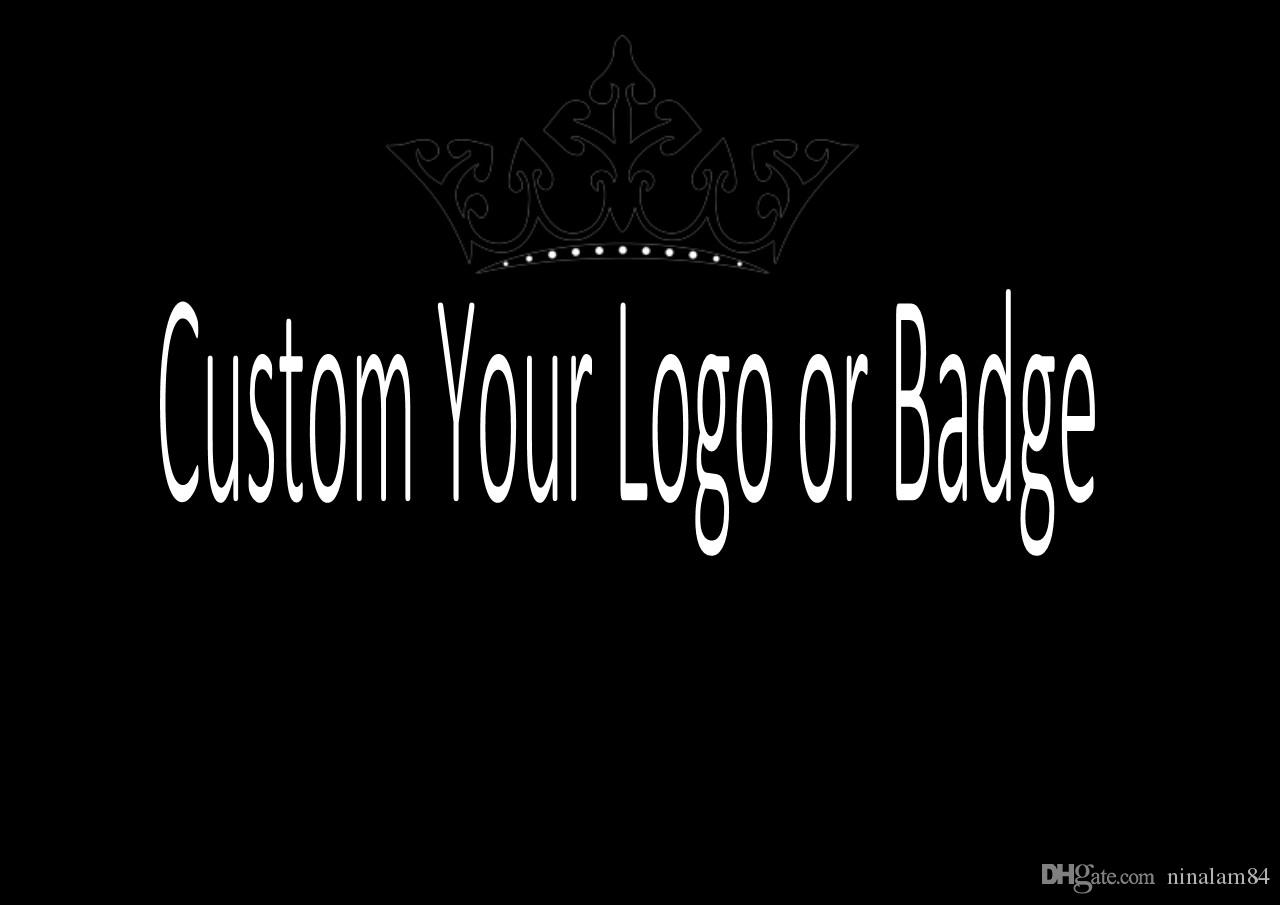 Iced out bling zircon design custom logo and badge cubic jpg 1280x905 Logo  for bling f84ef0c90