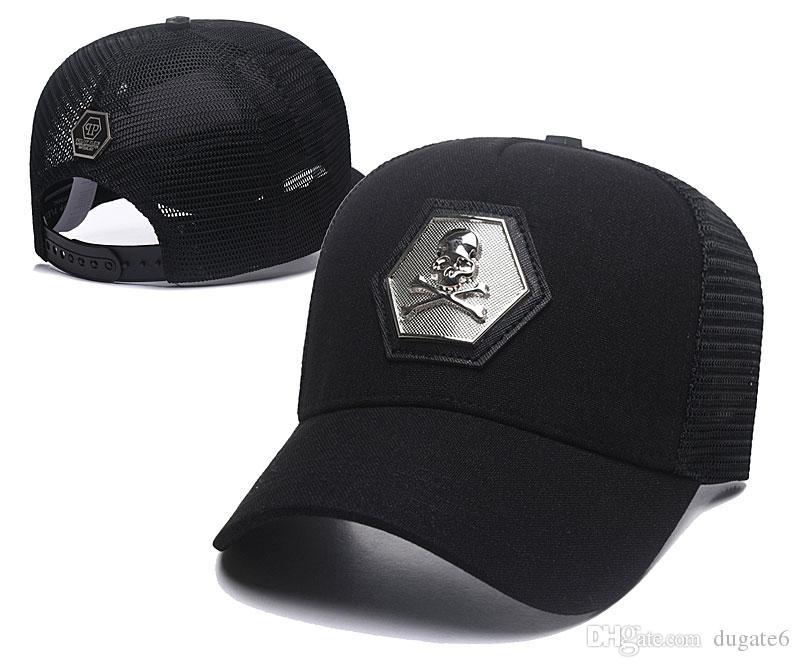 Compre 2018 Verano Clásico Golf Curved Visor Sombreros Los Angeles Kings  Vintage Snapback Cap Hombres Deporte Último LK Dad Hat Gorras Ajustables De  Béisbol ... 40b8b5ba71a