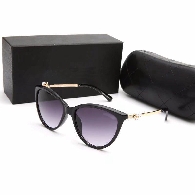 5312c8318d7 AAA Polarized Sunglasses Women Sunglasses 9173 Square Designer ...