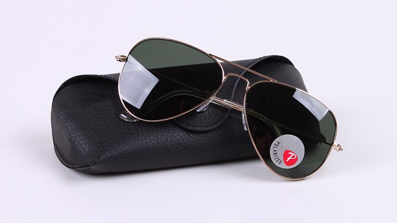 2018 new vintage top vente lunettes de soleil