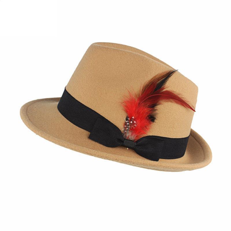 Fashion Designer Cashmere Wide Brim Bucket Hats For Men Women Foldable Caps  Black Fisherman Beach Sun Visor Sale Folding Man Bowler Cap Sun Hat Straw  Hats ... 7d357c6cd27b