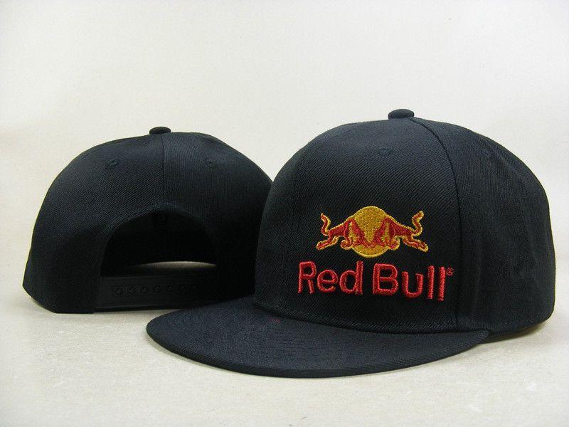 Wholesale Arizona Diamondbacks Fitted Hats Mens eecb7156f73