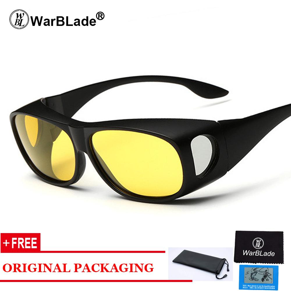 b8959f2a06 High End Polarized Set Of Glasses HD Vision Sunglasses Men Myopia Mirror  Night Driving Sunglass Over Wrap Arounds Eyewear Mirror Sunglasses Boots  Sunglasses ...