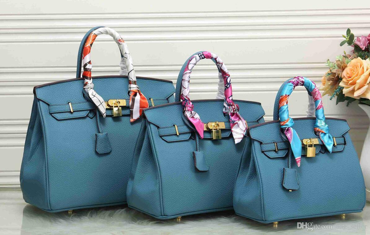 Hoe Selling Wholesale Designers Women Totes Handbag Shoulder Bag Fashion 3  Size Totes Drop Shipping Business Dress Bag Wedding Party Purse Clutch Bags  ... 1e0ad6ec120b3
