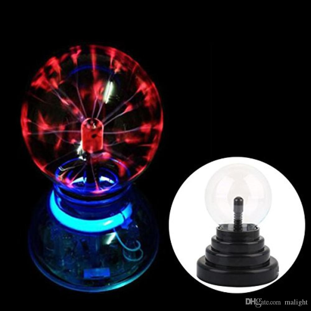 Plasma Globe Circuit Board Circuitboardtablejpg Novelty Glass Magic Ball Light Inch Table Lights 1000x1000