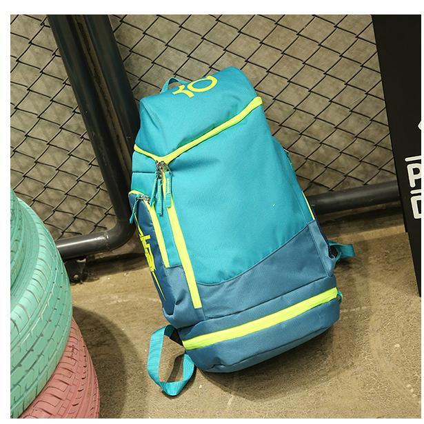 Designer Backpack Fashion Brand Backpack Outdoor Designer Backpacks Men  Women Oxford Zipper Large Capacity Sport Climbing Hiking Backpacks Luxury  Designer ... f66ec5ede0bfd