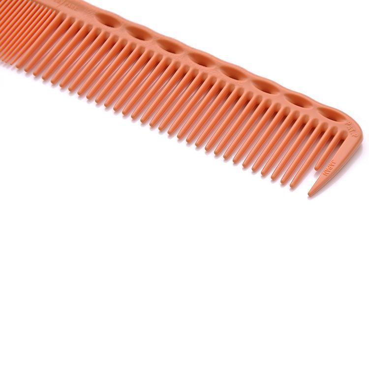 Смола волос расческа щетка Detangle щетка для волос парикмахерские расческа Haircomb антистатические расческа парикмахер укладка волос инструменты DHL бесплатно