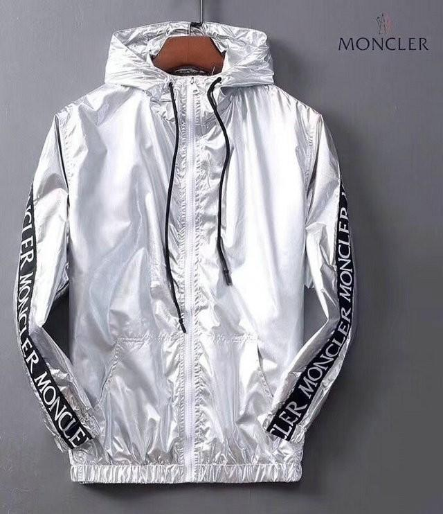 3761a0790 2018 New Men s Long Sleeve Jacke 8952  Jackets for Men Mens Jackets ...