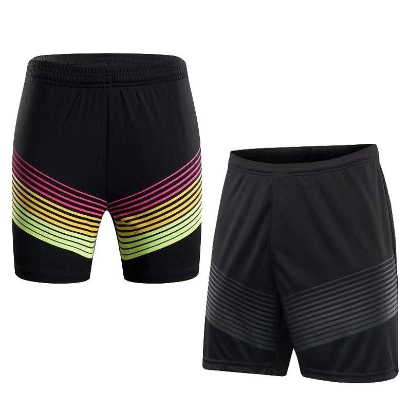 7f50f93f504 Men s Running Shorts Comfort 100% Polyester Regular Fit Quick Dry ...