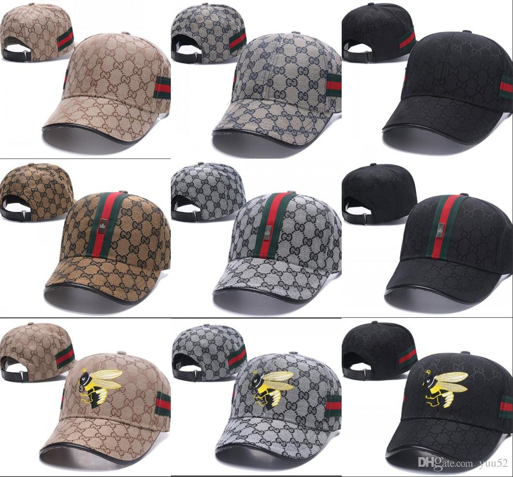 New Golf Curved Visor Hüte Los Angeles Kings Vintage Hysteresenmütze Herren Sport LK Papa Hut hohe Qualität Baseball verstellbare Caps casquette