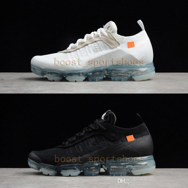 exclusive cheap price New Vapormax Sprite White Flagship Casual Shoes Mens Womens Purple Grey ArmyGreen Vapormaxes Fast BHM trainers Sneakers Shoes Size Eur36-45 cheap sale pay with visa PGpf4BOr