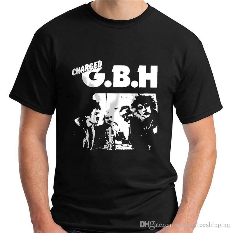 Großhandel Drucken Eigenes T Shirt Mit Rundhalsausschnitt Aufgeladen Gbh  Album Kurzhülse Hoch Herren T Shirt Von Jc01,  12.7 Auf De.Dhgate.Com    Dhgate 9b998dcc51
