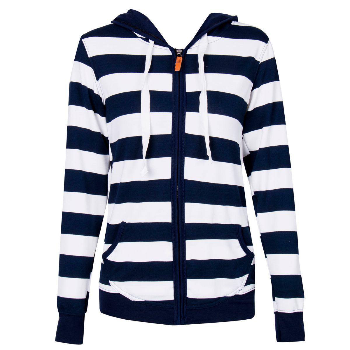 Hoodies & Sweatshirts Hirigin Newest 2018 Women Animal Print Coat Hoodie Sweatshirt Jumper Fashion Casual Pullover Tops