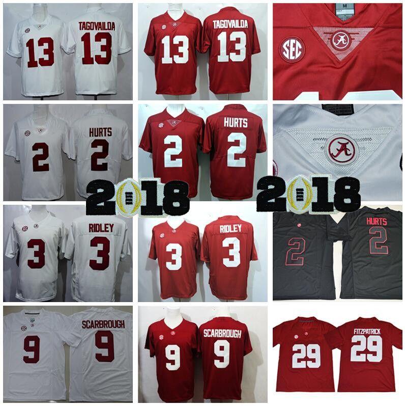 minkah fitzpatrick jersey number