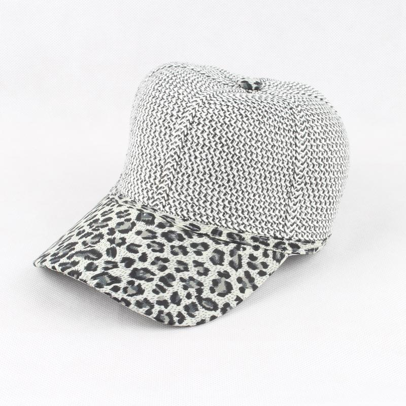 f645160a05b6 Cheap American Wholesale Snapback Hats Best Snapback Hats for Baby Girls