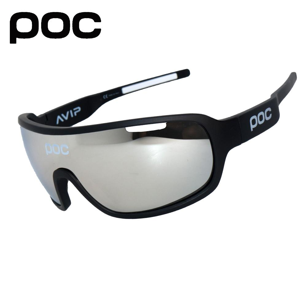 4d95c65d68c 2019 3 Lens Outdoor Cycling Glasses Bike Bicycle Goggles Sport Cycling  Sunglasses Brand Design Men Women Eyewear From Hcaihong
