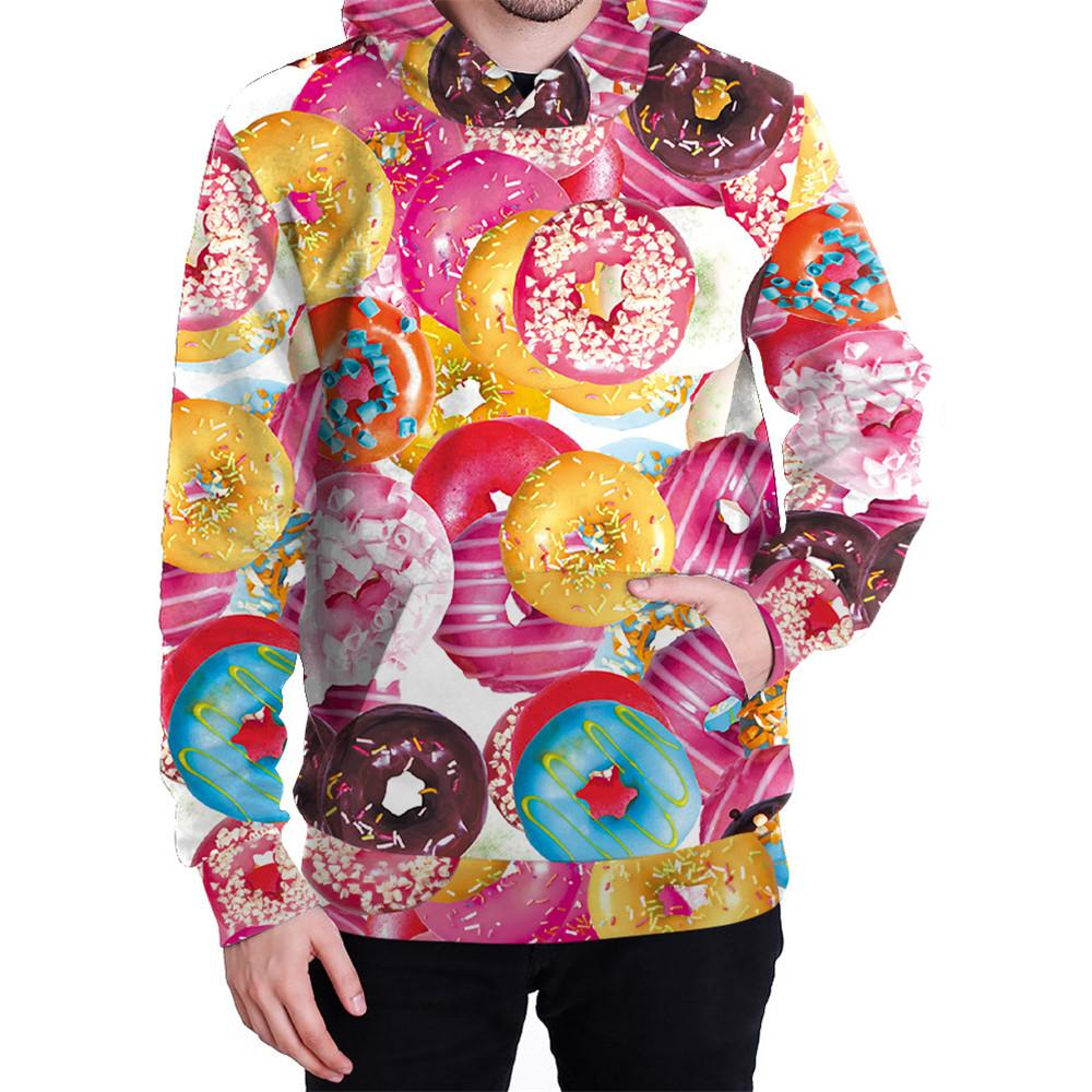 Men's Clothing Professional Sale Skeleton Hoodie Men Women Hip Hip Funny Sweatshirt Hooded Retro Vintage Hoody Pullovers Harajuku Tops Outfit For Lovers Dropship