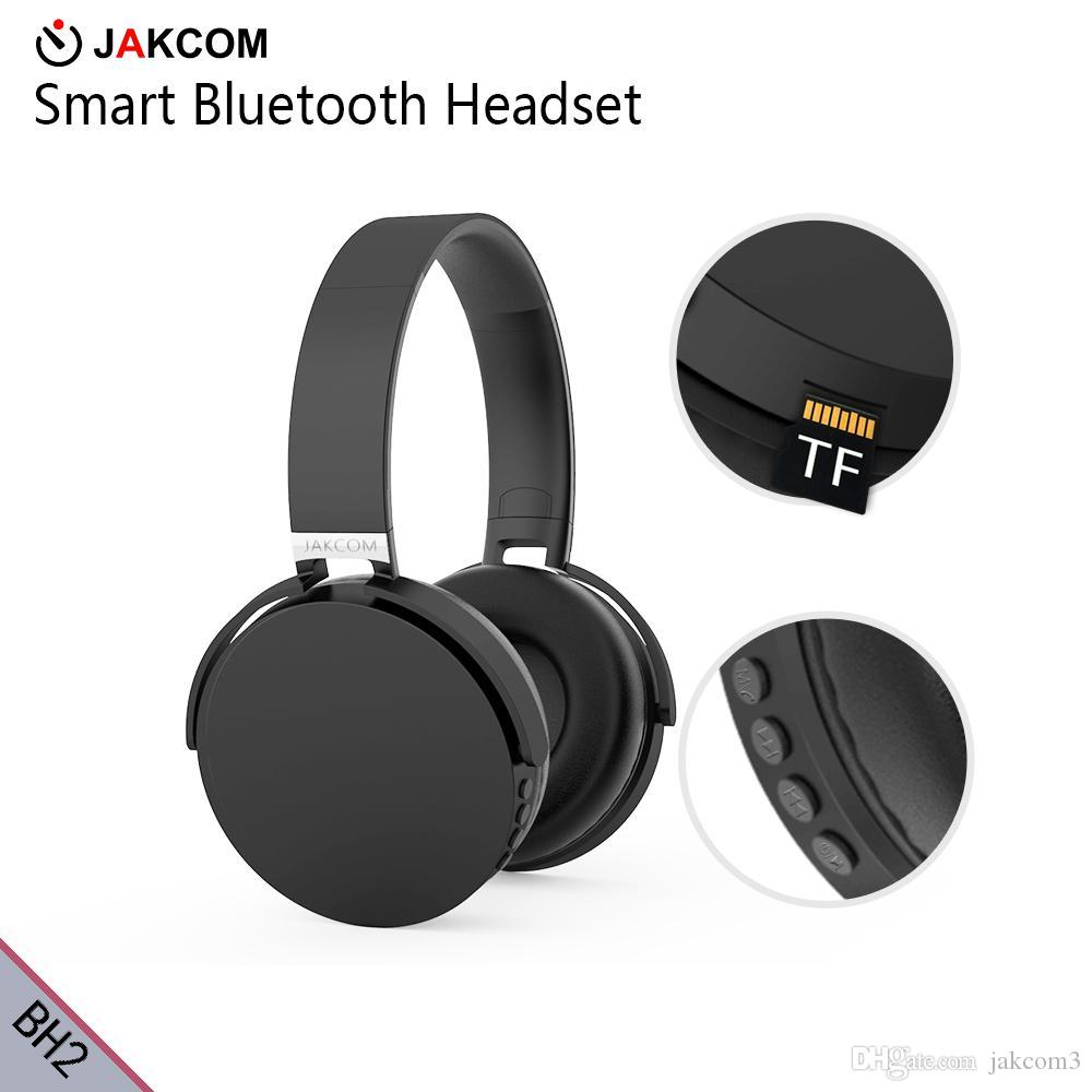 a9dce456c5b JAKCOM BH2 Smart Wireless Headset Hot Sale in Other Electronics as ...