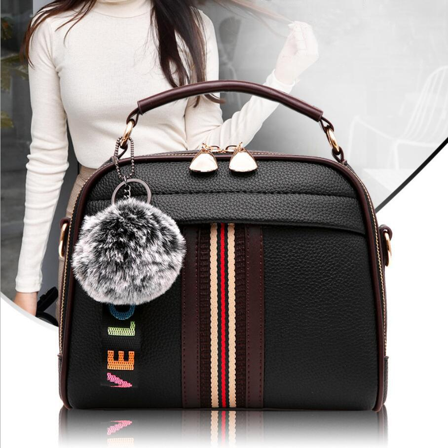 ffabcb17b3a8 Chinese Style New Fashionable Ladies Travel Bag Korean Style Fresh Small  Bag Fashion Gym Bags For Men Big Bags From Ipinkie