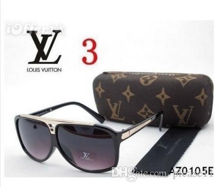 2019 Outdoor Sports Classic Men And Women Fashion Brand Designer Sunglasses  UV Glasses Polarized Millionaire Sun Sunglasses Polarized Sunglasses  Designer ... 7c09cc1ae7