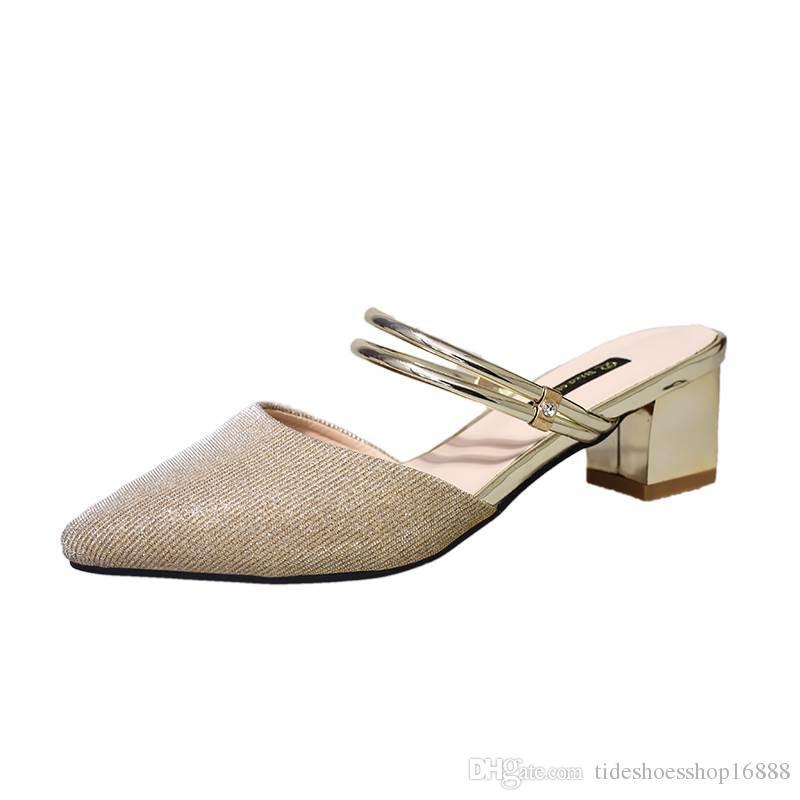 object schoenen