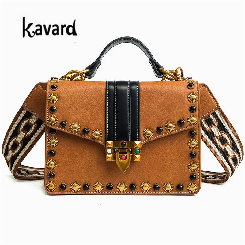 ec7f6ea20 New Luxury Handbag Women Bag Designer Bags Famous Brand Women Bag 2018 Sac  A Main Femme Bolsos Mujer Ladies Hand Bags For Purses Wholesale Mens  Leather Bags ...