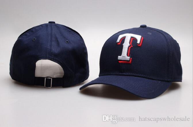 2018 Popular Rangers Golf Visor Baseball Snapback Hats Brands Hip Hop Out  Door Sun Caps Men S Cheap Flat Bill Sport Fashion Adjustable Bones Cool Caps  Flat ... 494349d9a0d
