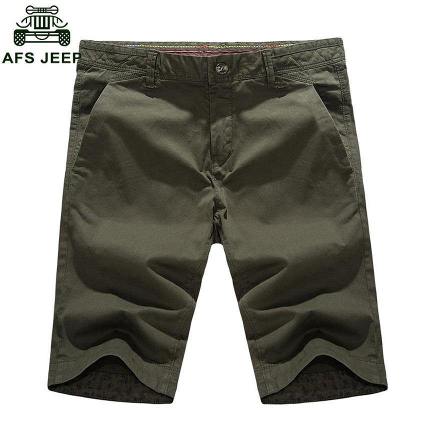 f1b9b205213 2019 2018 Summer Men S Casual Shorts Brand Men S Fashion Style Male Summer  Outwear Shorts Beach Short D59 From Yonnie