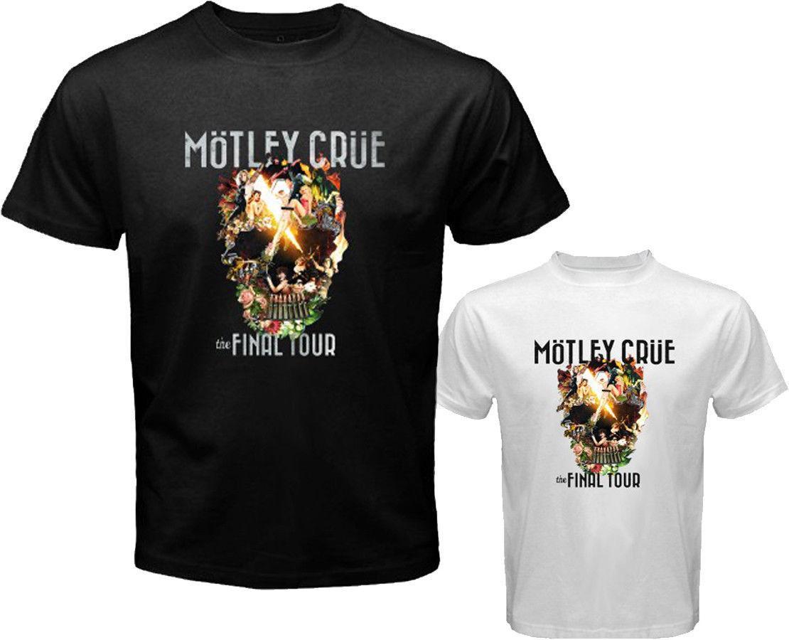 3bf2cb08f New Albert Einstein Quote World History Men s Black T-shirt Size S ...
