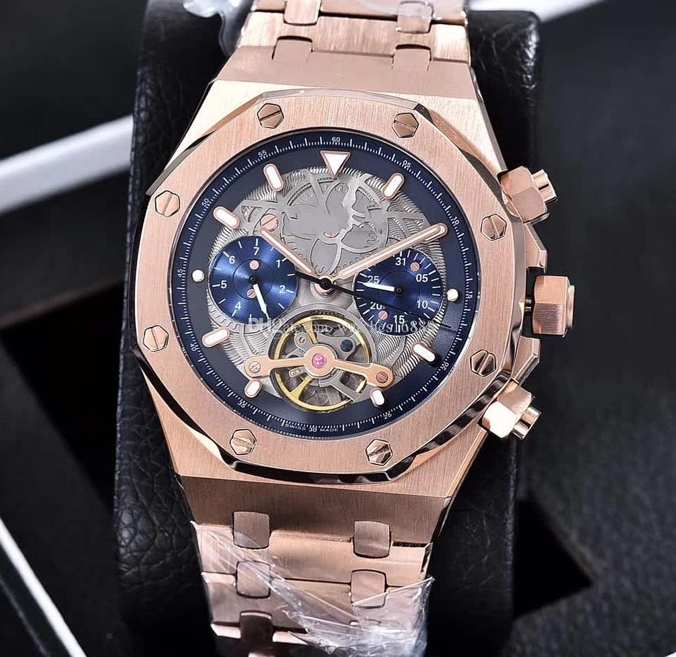 watches pasha yellow gold cartier watch de chronograph