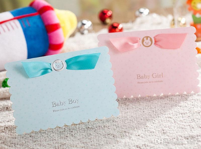 Convites Casamento Diferentes 50 Pçs Lote Moda Cartão De Convite