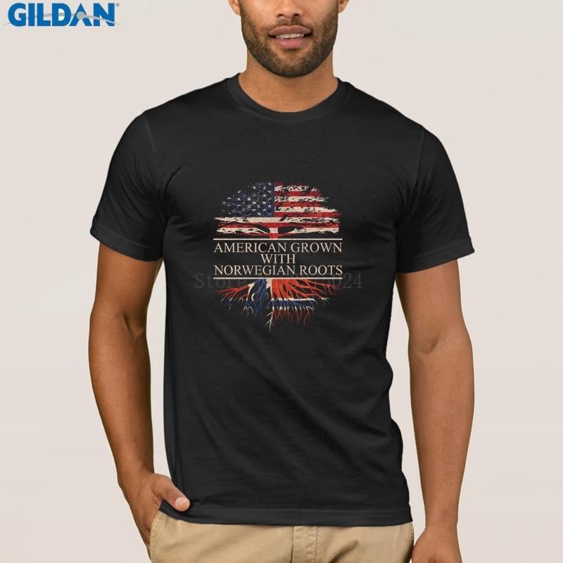 3d82e7b96323d lettre-norv-ge-hommes-t-shirt-am-ricain-cultiv.jpg