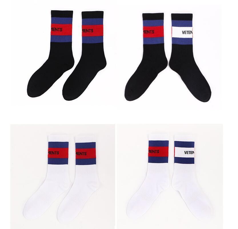 3451d0f843792 2019 Men Harajuku Hip Hop Crazy Socks Cotton White Black Compression Crew  Socks Fashion Unisex Brand Socks Male Cheapest Socks From Pi_xiu, $15.26 |  DHgate.