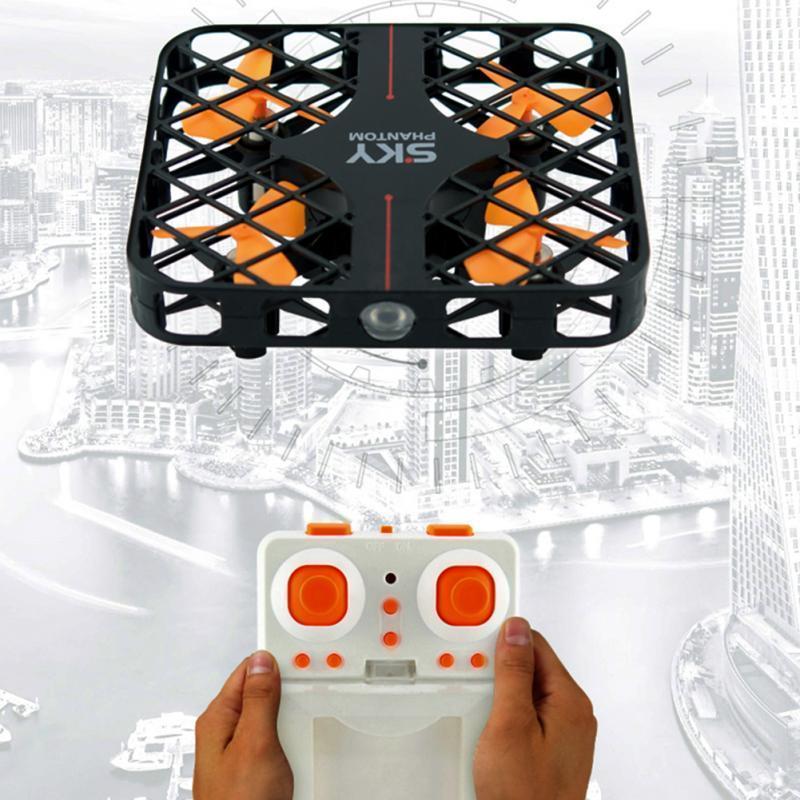 Großhandel 2017 Heiße Verkäufe 777 382 Sky Mini Cube Drone 100 ...