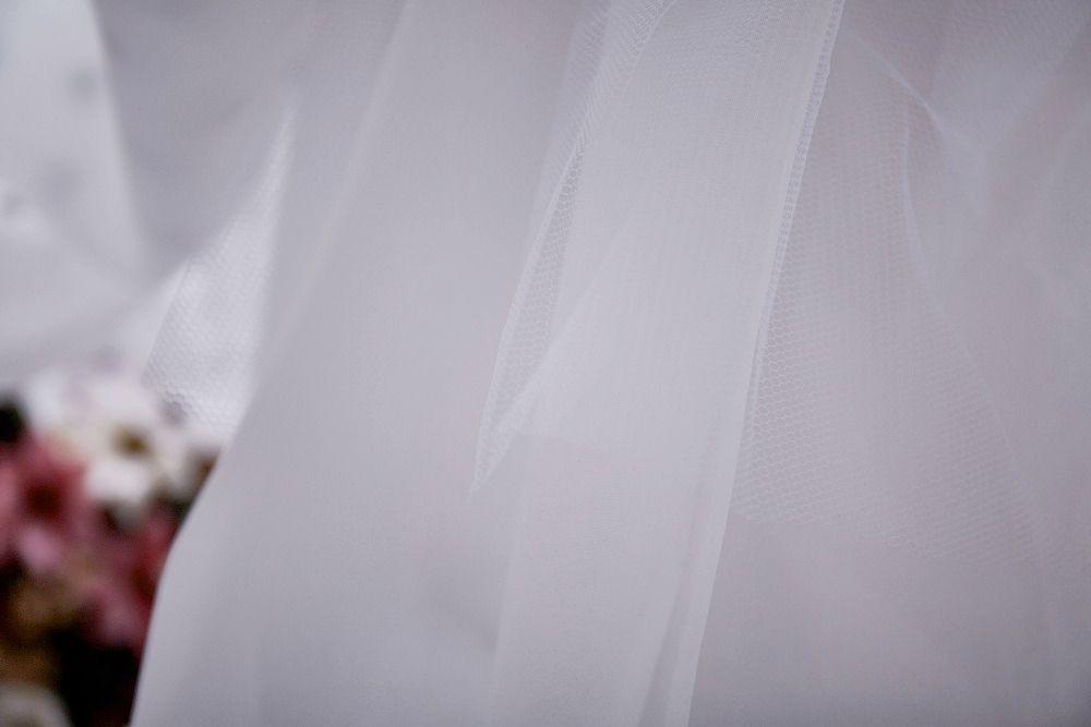 AiLe Lapin Nouvelle Arrivée 2017 Princesse D'été Fille Robe Classique Blanc Noir Pois Enfants Danse Robes Pour Petite Fille