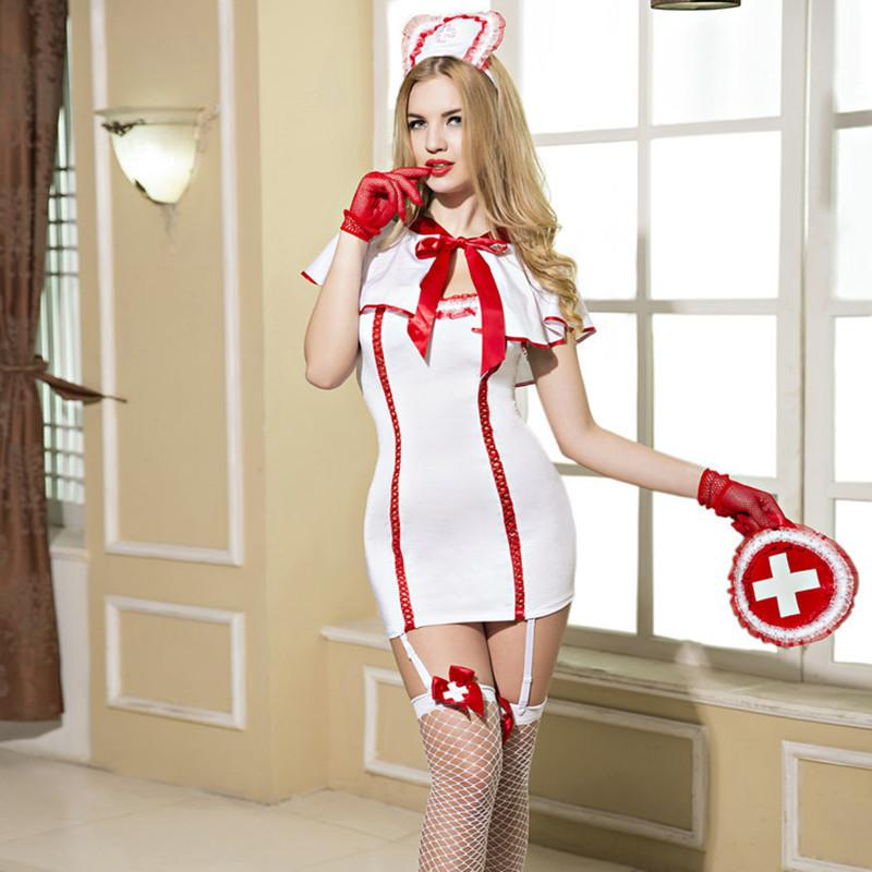 japonais médecin et infirmière sexe