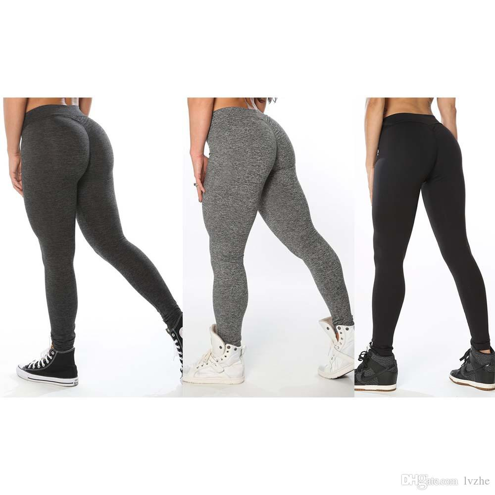 672f0b4310 2018-nouveau-femmes-femmes-sport-gym-yoga.jpg
