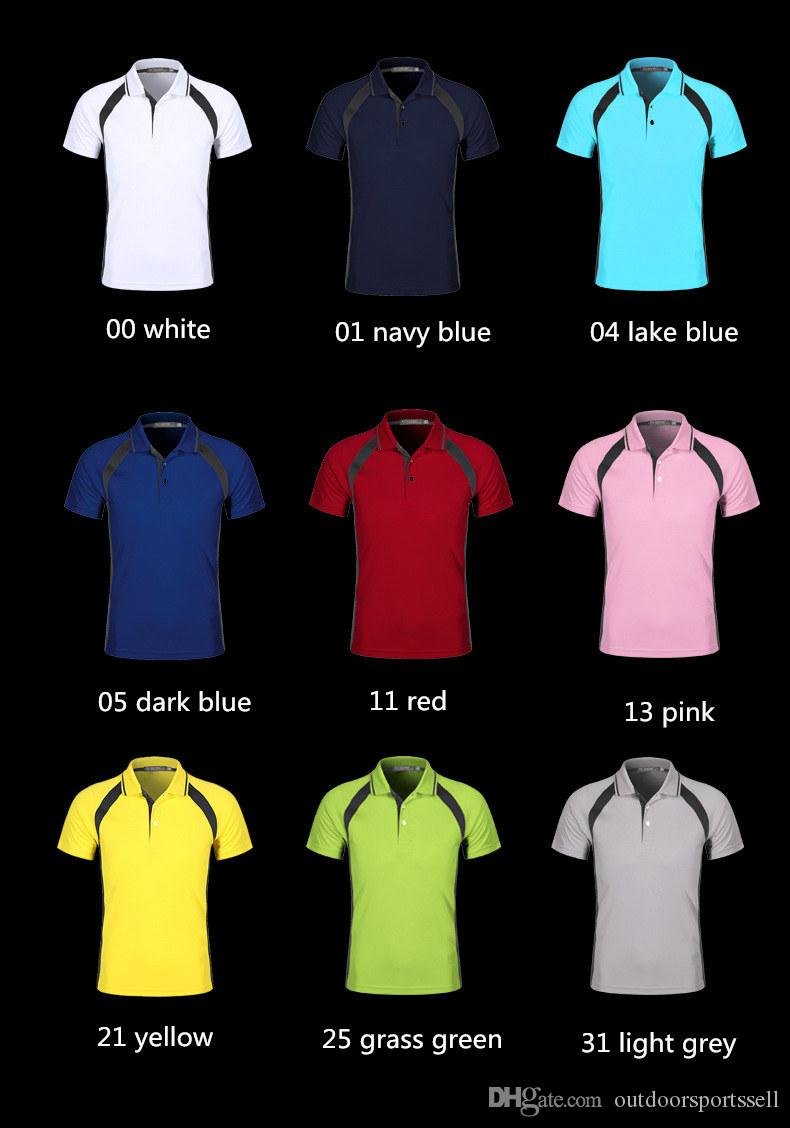 3020db5e5 Online Custom Polo Shirt Design – EDGE Engineering and Consulting ...