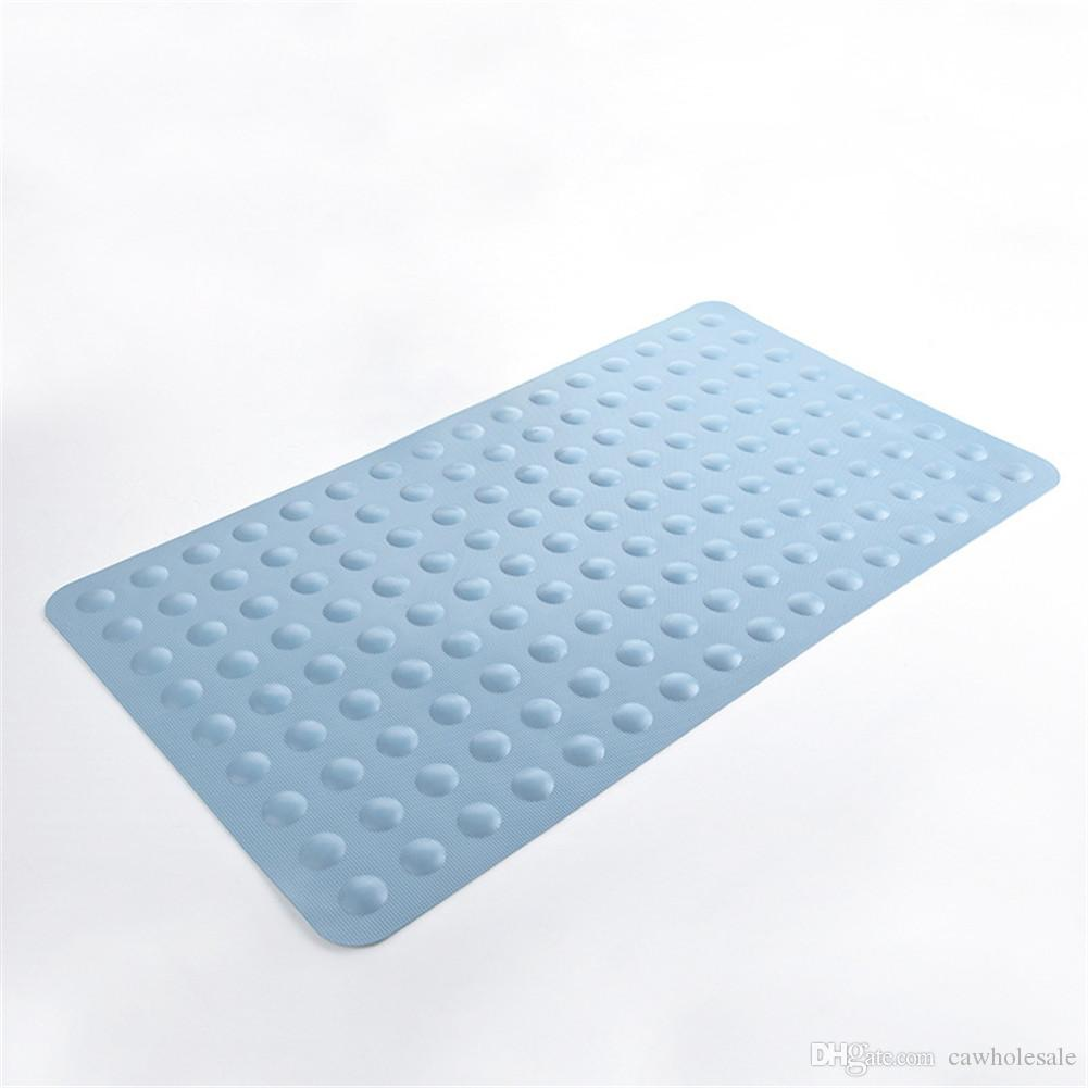 Best Bath Mat, Shower Mat, Washable Bathroom Floor Mat, Non Slip ...