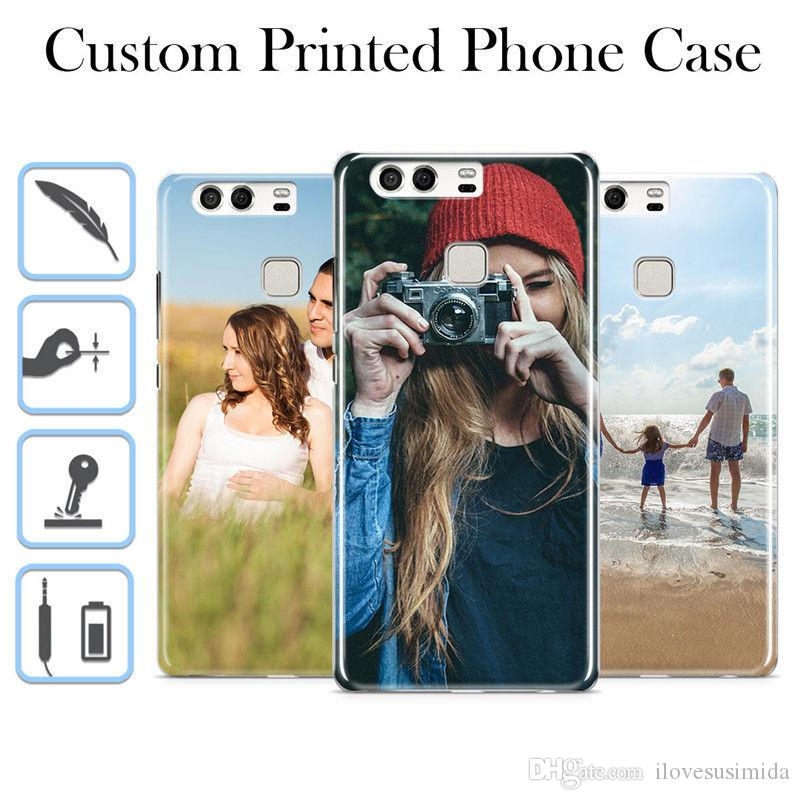 name phone cases iphone 8