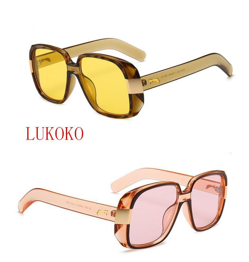 Cuadradas Lujo Para Retro Lkk Compre Mujer Gafas De Sol 0mwvN8nO
