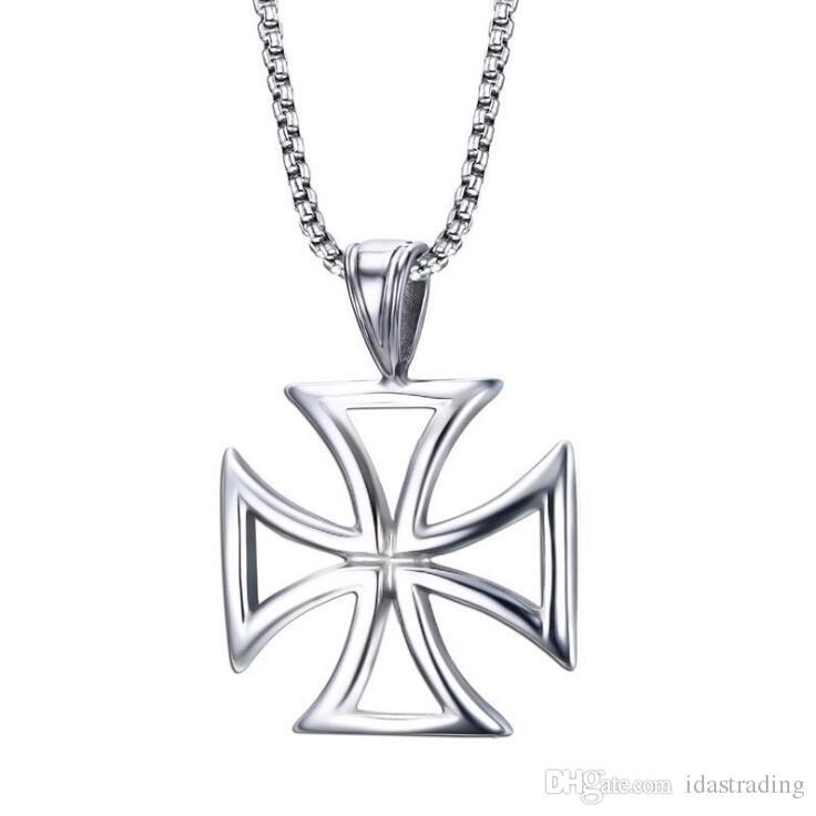 VêtementsAccessoires Collier Croix Autres Autres Bijoux QxBdCWreEo