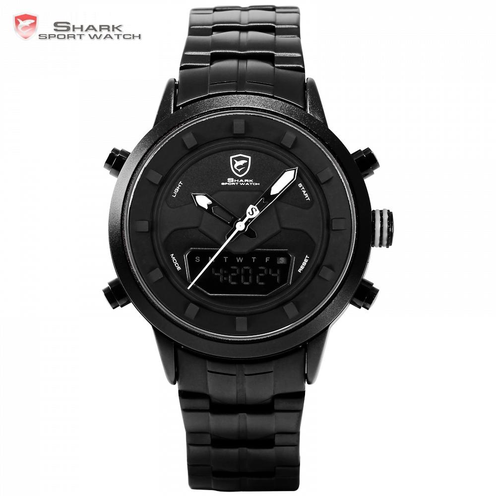 for brands lcd mens watch sale weide watches
