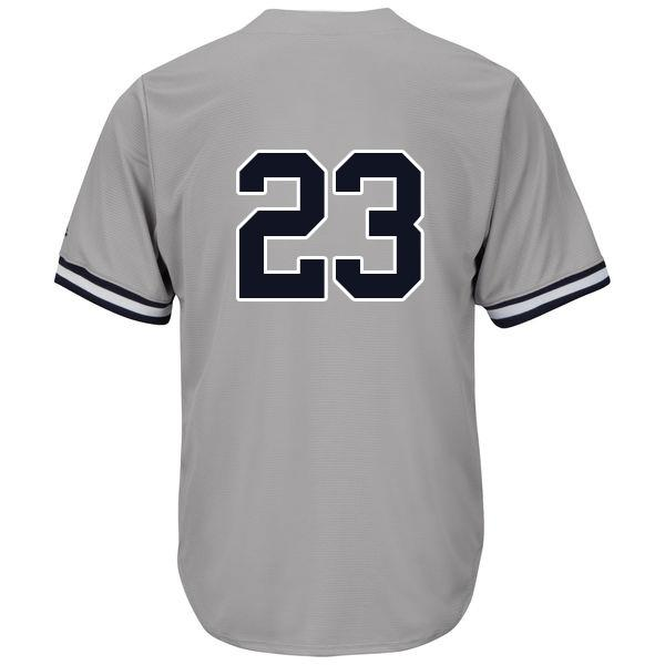 777 Sanchez 7 Tim Anderson 10 Yoan Moncada 1 Eaton 15 Engel Flex Base  Baseball Jerseys Sanchez Jersey Anderson Jersey Moncada Jersey Online with  ... f573c62b0