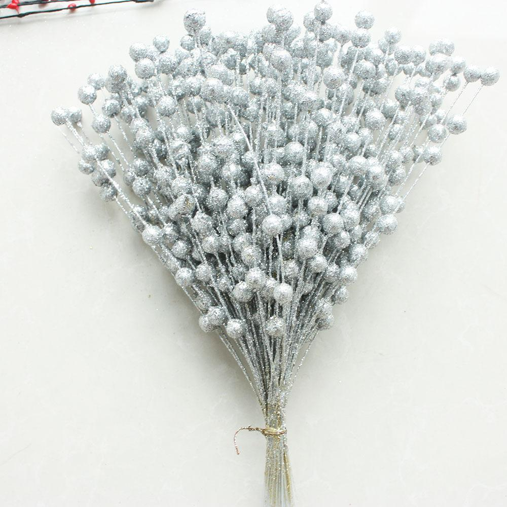 2018 Wholesale Factory Price Christmas Decorative Artificial