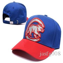 Top Quality Baseball Snapback Hat 47 Design Classic Embroidered ... f2140054796e