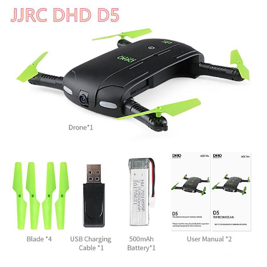 DHD hd 720p watch online