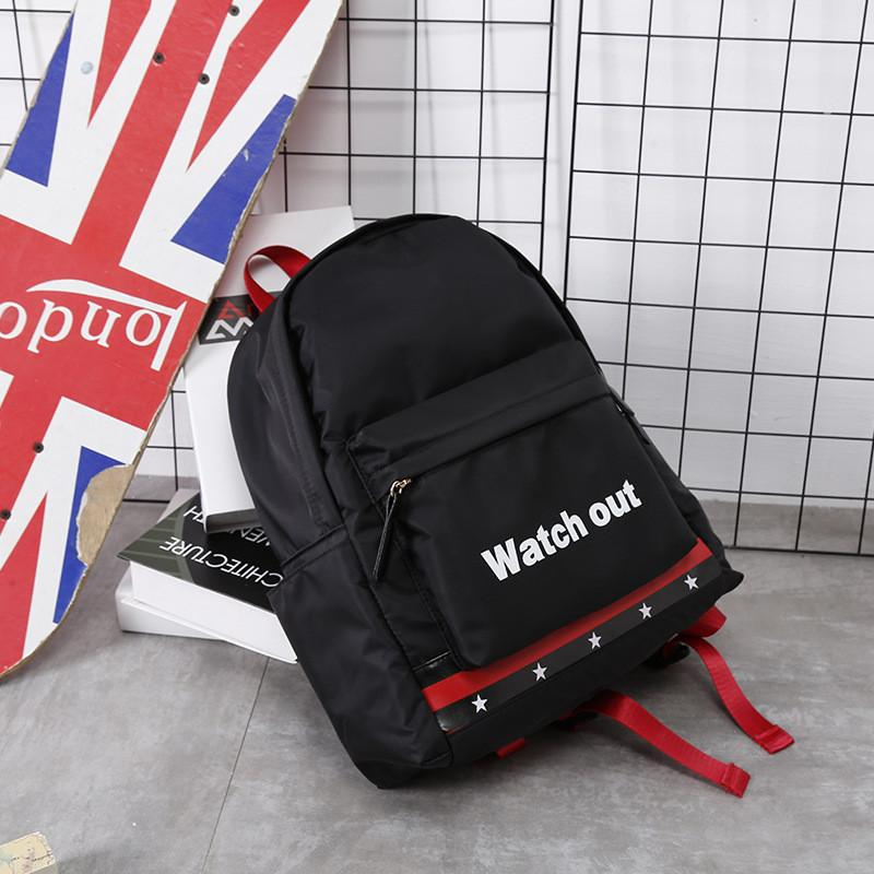 Laptop Backpack Women 2018 Solid School Bags For Teenager Girls Boys Ipad  Protection Lady Leisure Woman BackBag S Mujer Swissgear Backpack Swiss  Backpack ... 1050e62c4002
