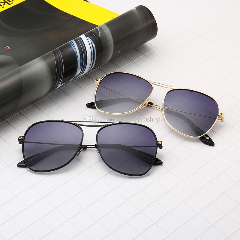 fce5a1b580 Drop Ship Pilot Sunglasses 0096 Italy Designer Fashion Sunglasses ...