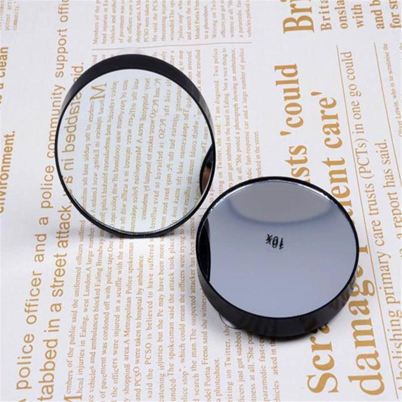 Bathroom Magnification 10x Magnifying Mirror For Women Home Makeup Art Deco Mirror  Bathroom Mirrors With Lights From Mnyt, $25.51  DHgate.Com